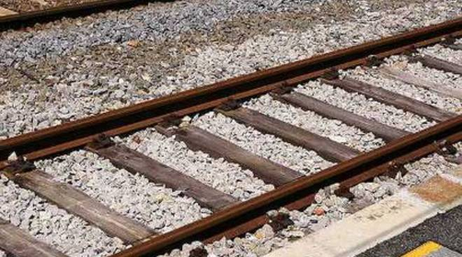 Adunata Alpini: 43 treni straordinari verso L'Aquila