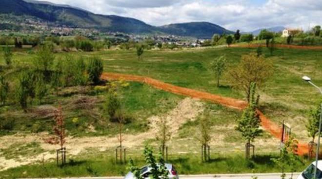 Adunata Alpini, spuntano le aree attrezzate