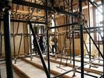 Bando di gara per il restauro di Palazzo Centi