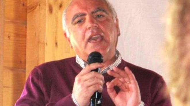 Barisciano, Di Paolo: «Mi lascio alle spalle 5 anni difficili»