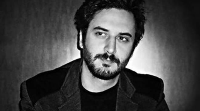 'Baùll'  di Daniele Campea  al Festival di Cannes