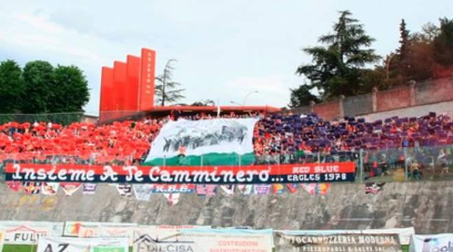 Calcioscommesse, Mancini 'cosa gravissima'