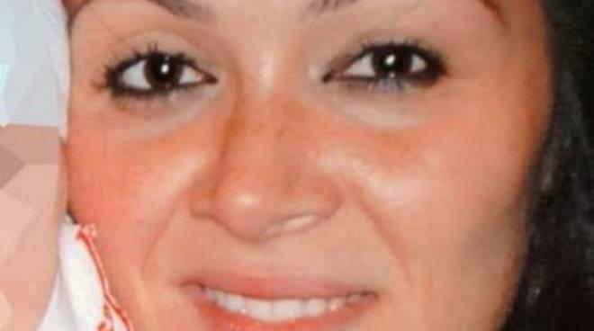 Caso Melania torna in aula per riduzione pena Parolisi