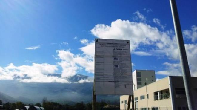 Centrale Biomasse Bazzano, centrodestra: «Comune cambia idea»