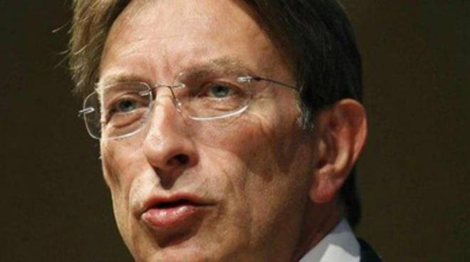 Comune Aq, Cialente: 'Gestione attenta, tra due anni bilancio ripulito'