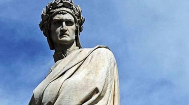 Dante, un italiano ante litteram