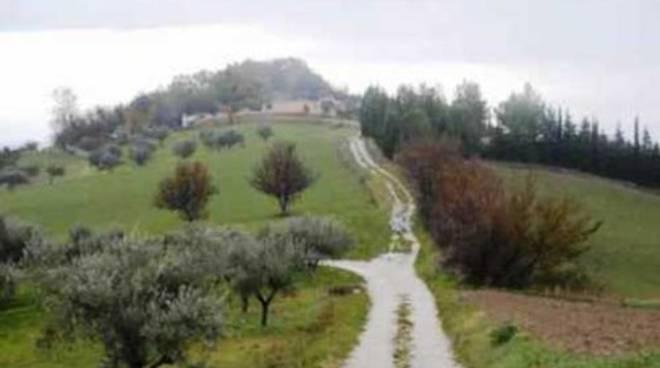 Distretti rurali, il territorio chiede e la Regione risponde