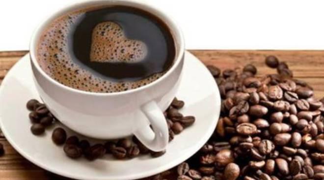 E' lancianese il Re del caffè