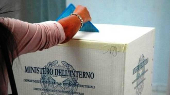 Elezioni, agevolazioni per i viaggi degli elettori