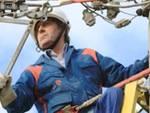 Energia elettrica off, «Non si danneggino attività produttive aquilane»