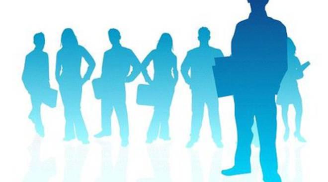Formazione: Sclocco, 138 Voucher per laureati e diplomati