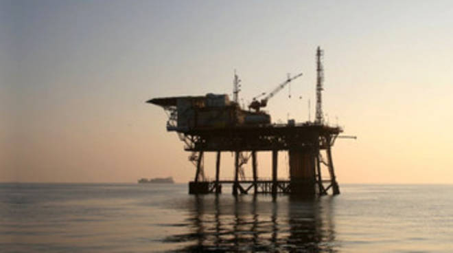 Idrocarburi: la giunta dice no