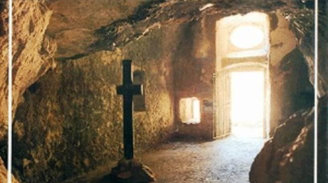 Il 19 maggio di San Pietro Celestino