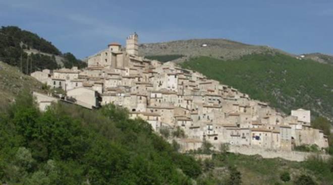 Il futuro del Centro San Marco di Castel del Monte