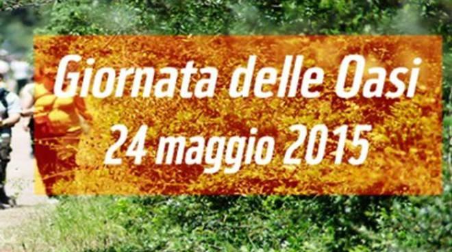 Il Wwf apre ai turisti le 5 Oasi dell'Abruzzo