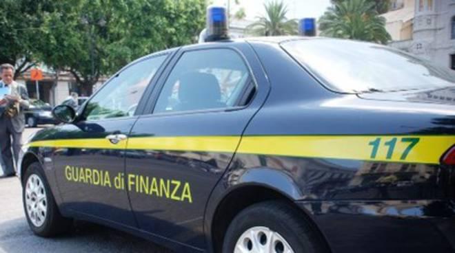 Imprenditori dell'Alto Sangro nelle mani dell'Usura, 3 arresti