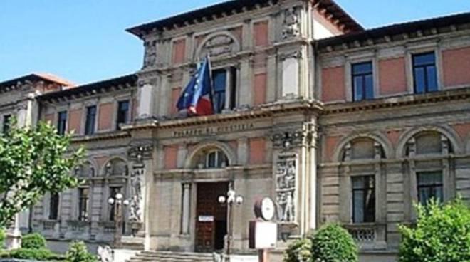 Incidenti sul lavoro, 3 condanne per omicidio colposo ad Avezzano