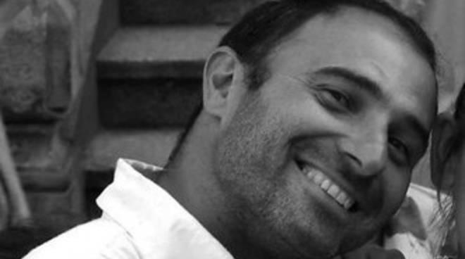 Kiev ferma un giornalista italiano.
