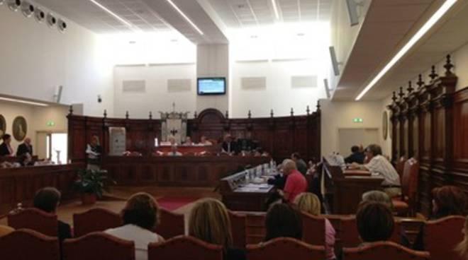 L'Aquila, approvato rendiconto di gestione 2014