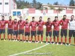 L'Aquila Calcio, Chiodi: Continueremo a dare tutto a L'Aquila