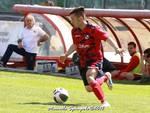 L'Aquila Calcio, Zavettieri: «Rammarico e delusione»