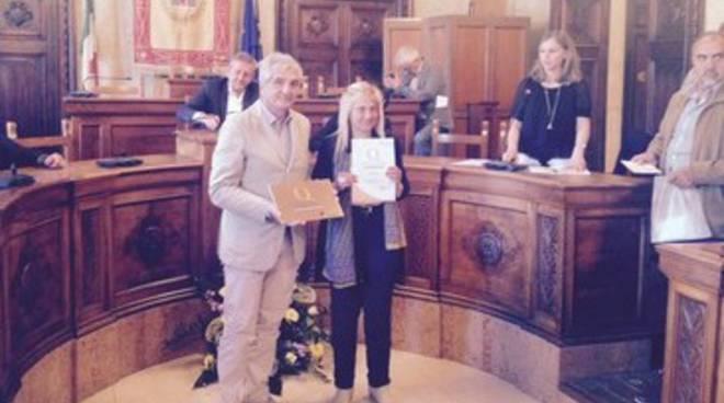 L'Aquila di qualità, 26 operatori turistici premiati