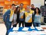 L'Aquila, torna l'Oral Cancer Day