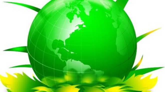 L'iniziativa ecologica dell'Ateneo aquilano