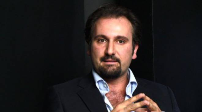 Liris: 'La sinistra lascia il CTGS senza direttore'