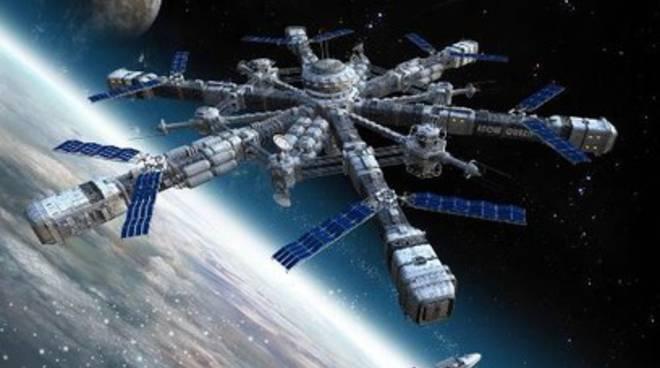 Luna, missioni scientifiche e interessi commerciali