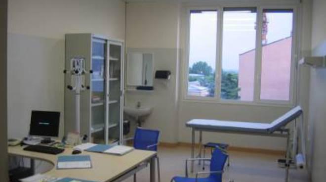 Oncologia: Due nuovi ambulatori a Sulmona e Avezzano