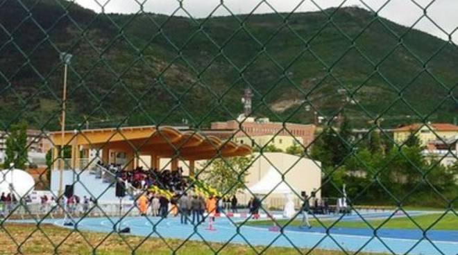 Piazza d'Armi: «Giochi studenteschi e traffico in tilt»