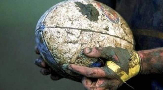 Polisportiva L'Aquila Rugby: Seniores vicini alla promozione