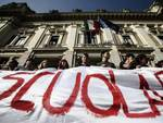 Protesta scuola, dall'Abruzzo 20 bus per Roma