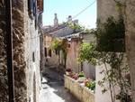 Richiedenti asilo ringraziano Castel del Monte