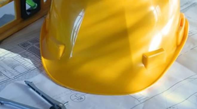 Ricostruzione: 2.6 milioni per Pratola Peligna