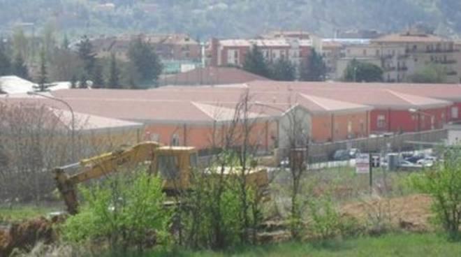 Rischio chiusura residenza universitaria Campomizzi