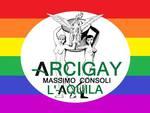 Sabato manifestazione di  Arcigay contro l'omofobia