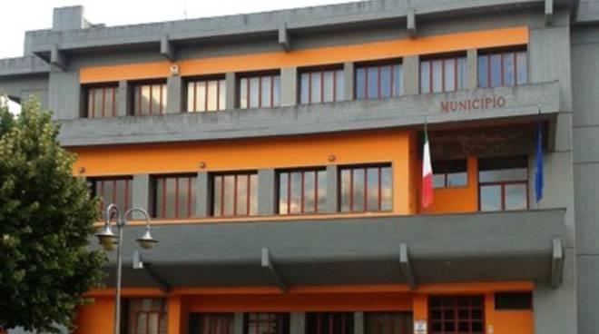 San Benedetto, oltre 400 mila euro per le scuole