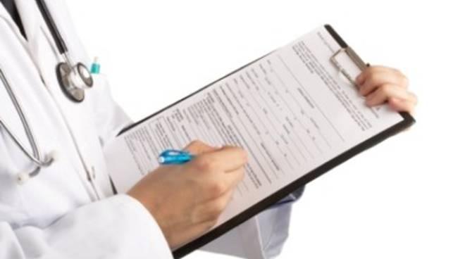 Sanità Abruzzo, commissione per selezione direttori Asl
