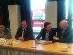 Sel Abruzzo e la proposta del reddito minimo garantito
