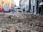 Smaltimento macerie, nuova assoluzione di massa a L'Aquila
