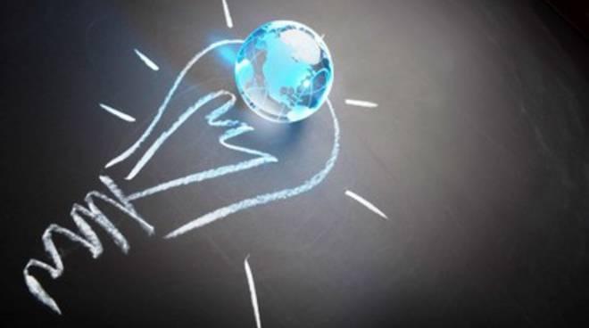 Startup e Smart City, L'Aquila studia l'economia della conoscenza