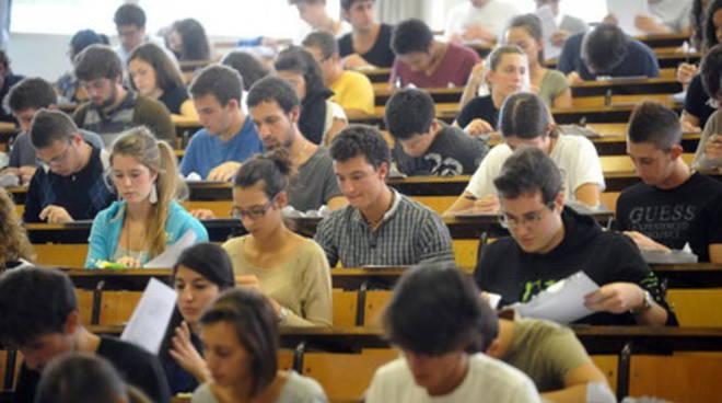 Università, sciopero docenti: niente esami a settembre