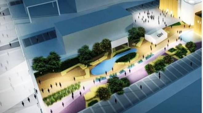 Tipici dei Parchi: Abruzzo protagonista di Expo