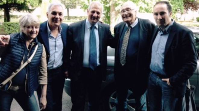 Torna la figura del Garante dei detenuti in Abruzzo
