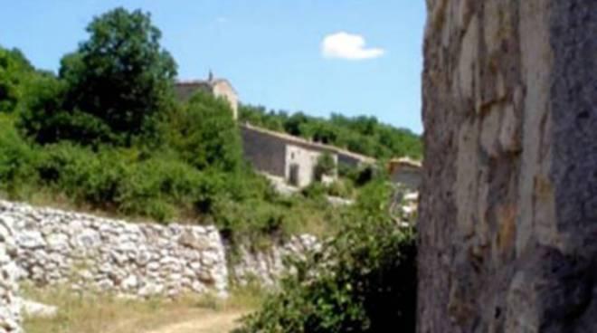Trovato morto sacerdote scomparso casa riposo Fontecchio