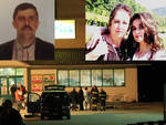 Uccise moglie e figlia, confermato ergastolo per kosovaro