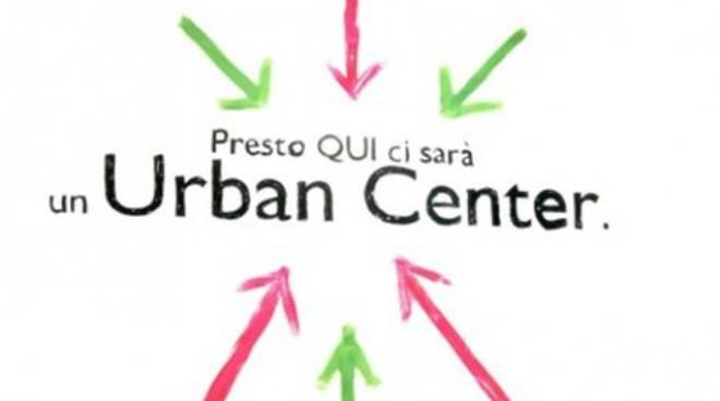 Urban Center, cambiamento e trasformazione