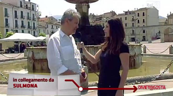 Vertici Parco della Maiella indagati per abuso d'ufficio